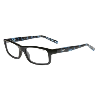 Wiley X WX FLIP Eyeglasses